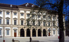 Музей Лихтенштейн