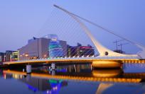 Отели Ирландии