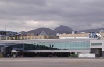 Сколько лететь до Тенерифе