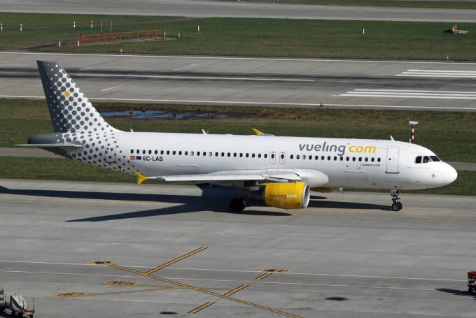 Сколько времени лететь в ИСпанию из Мсоквы и Киева