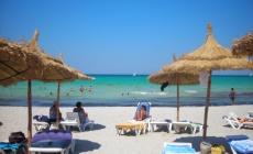Туры в Тунис на двоих стоимость