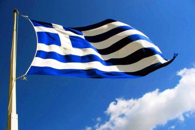 Погода в Греции в январе