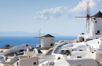 Какие моря в Греции