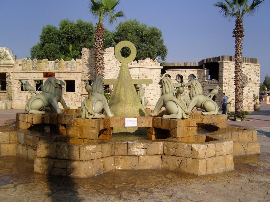 экскурсии в тунисе 2019 из монастира