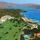 Остров Крит, что посмотреть
