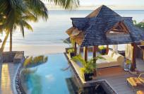 Отели Маврикия