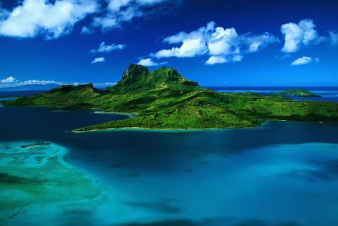 Погода на Маврикии