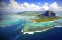 Сколько лететь на Маврикий