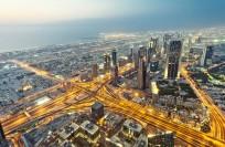 ОАЭ в феврале - цены на отдых