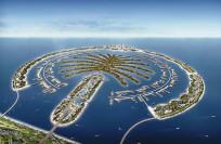 Что посмотреть в ОАЭ