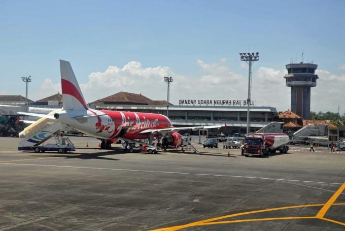 Дешевые авиабилеты на Бали