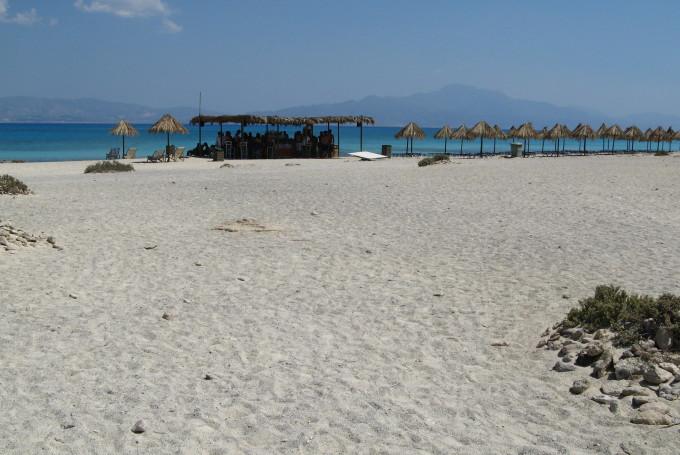 Погода на Крите в июне
