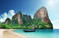 Когда ехать отдыхать в Таиланд