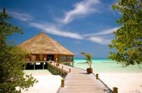 Таиланд, Бали или Доминикана
