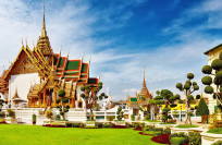 Таиланд в апреле - цены на отдых