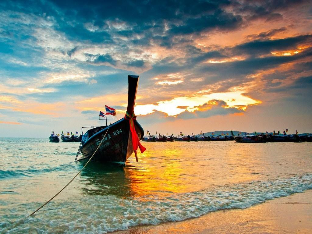 Цены на отдых в Таиланде в сентябре
