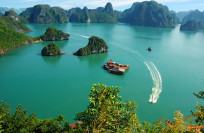 Сколько стоит путевка во Вьетнам