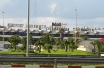 Авиабилеты в Касабланку