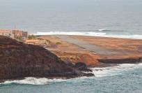Авиабилеты в Кабо-Верде