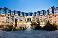 Отели Словении