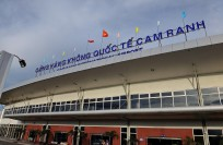 Авиабилеты в Нячанг