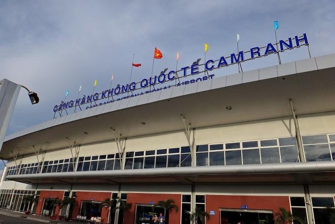 Дешевые авиабилеты в Нячанг
