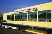 Авиабилеты в Пномпень