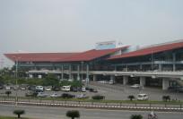 Авиабилеты в Ханой