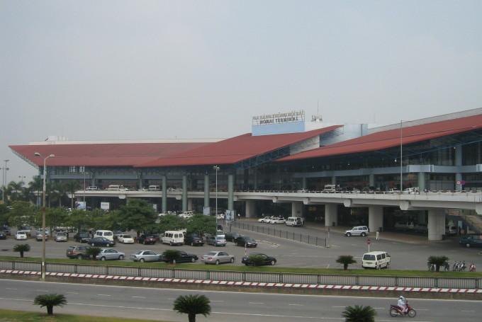 Дешевые авиабилеты в Ханой