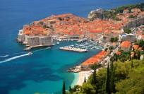 Курорты Хорватии с песчаным пляжем