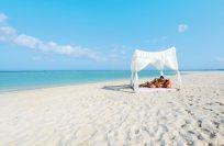 Мальдивы в июне - погода и отдых