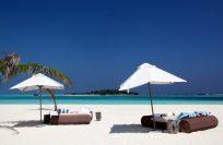 Мальдивы в августе - погода и отдых
