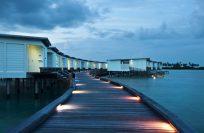 Мальдивы в июле - погода и отдых