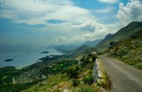 Черногория в августе