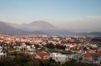 Черногория в июле