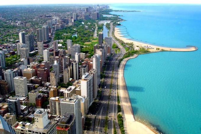 Куба, о стране