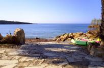 Когда лучше ехать на Кипр