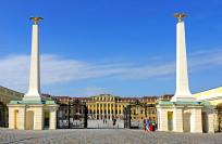 Посольства и консульства Австрии