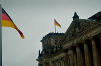 Посольства и консульства Германии