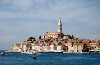 Посольства и консульства Хорватии