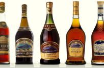 Что привезти из Армении