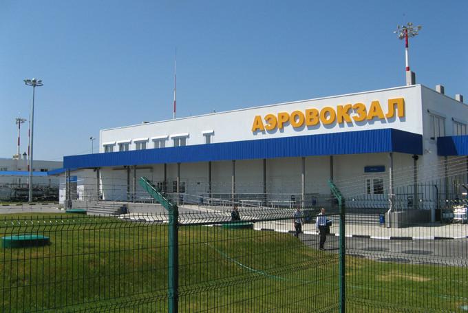 Дешевые авиабилеты в Геленджик