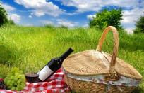 Где отдохнуть на майские праздники