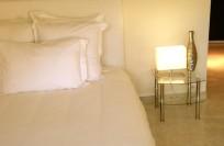 Modern Monte Carlo Apartment 1