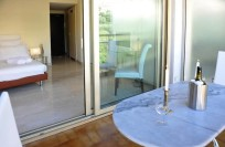 Modern Monte Carlo Apartment 10