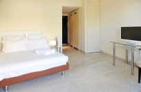 Modern Monte Carlo Apartment 9