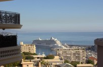 Monte Carlo Center 2-8