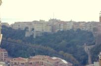 Monte Carlo Center 2-9