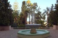 Monte Carlo Enjoy 1