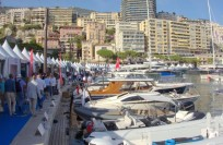 Monte Carlo Enjoy 8